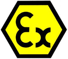 278px-Ex-logo