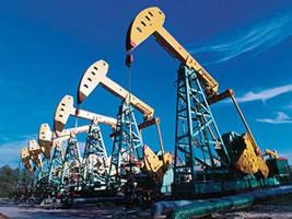 newsflash oil