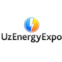 uzenergy expo logo 7189