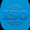 """Инспекционный контроль СМК ГОСТ ISO 9001-2011 (ISO 9001:2008) ООО НПП """"Вибробит"""""""