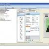 Обновление ПО «Вибробит Module Configurator» для аппаратуры «Вибробит 300»