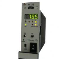 Разработан новый модуль питания МП26 для аппаратуры Вибробит 300