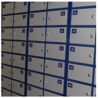Внимание! Произошли изменения в почтовом адресе компании