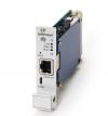 Модуль коммуникационный MC540-BASE-LA